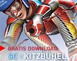 Ski Challenge 2007: Günstigster Pistenurlaub ever