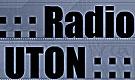 Radio UTON