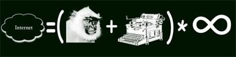 internet theory