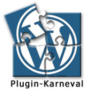 Plugin-Karneval in Blogistan