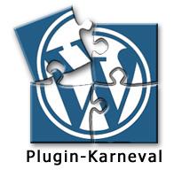 Plugin-Karneval in Blogistan