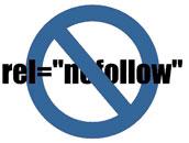 Die 6 besten Gründe gegen das Nofollow-Attribut
