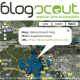 Blogistan Panoptikum Woche 35 2k7