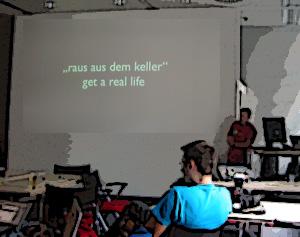 barcamp vienna