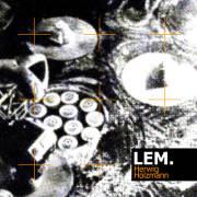 bruit referenziert Stanislaw Lem