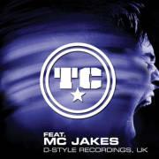 Kartenverlosung: Future Beatz mit TC und MC Jakes