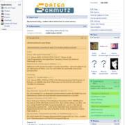 Die ideale Facebook-Page für Blogger