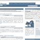 Blogparade: Webdesign, WordPress Templates & Co.