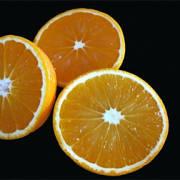 Frucht-Smoothie: Frühstück für Nicht-Frühstücker
