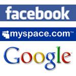 Myspace folgt dem Trend zur Feed-isierung