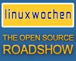 "find / -type f -name ""Linuxwochen"""