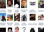 blognetworks