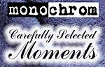 monomoments
