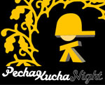 Morgen: Pecha Kucha Night Vienna