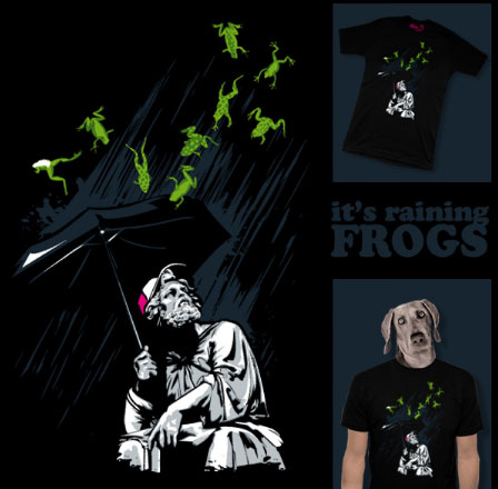 rainingfrogs