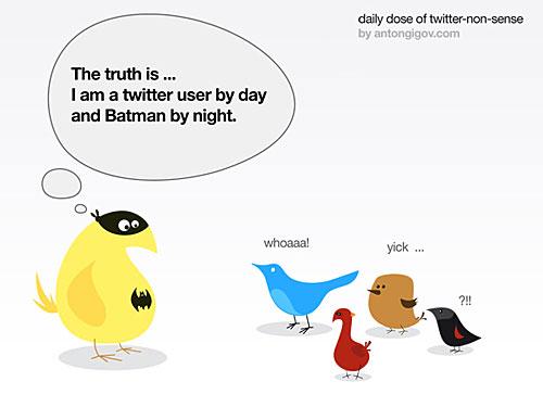 twittercomic