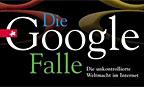googlefallecover