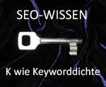 SEO-Wissen: von richtigen Keyword-Dichten