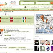 Von Qypern und Hypes