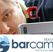 #bcts: Zurück vom Barcamp Traunsee