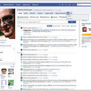 The New Facebook: ein gelungener Relaunch