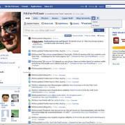 The New Facebook: ein gelungener Relaunch