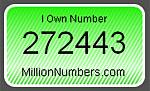 numberowner