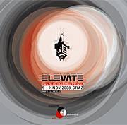 Elevate 08: Commonism - die Multiplikation der Commons