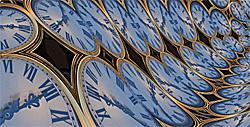 Timetracking: Zeit sparen beim Zeiterfassen