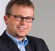 Das Semantic Web nutzen - Interview mit Andreas Blumauer