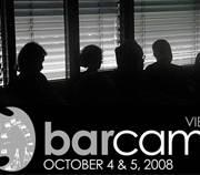 bcv08 - Barcamp Vienna 2008: Fotos und Fazit