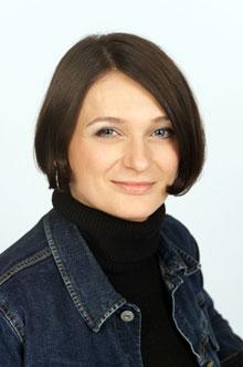 Wahlkampf abseits des ORF: Interview mit Alexandra Damms von ATV