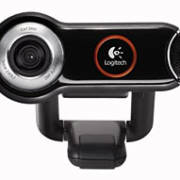 Neues Gadget: Webcam mit Autofokus