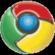 Gastbeitrag: Alles was glänzt ist Chrome