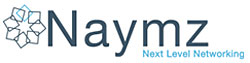 Redesign bei Naymz