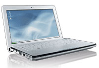 Q10air: A1 Netbook als Latptopersatz?
