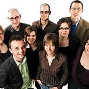 Trainerei: Gruppendynamik und Gendersensibilisierung