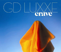 GD Luxxe