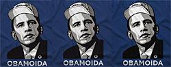 obamoida