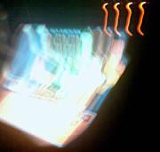 Blogistan Panoptikum KW46 2008