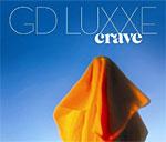 Gewinnspiel: 3x Crave von Gerhart Potuznik