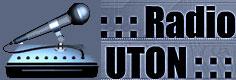 Radio U-Ton: Musik aus Indien