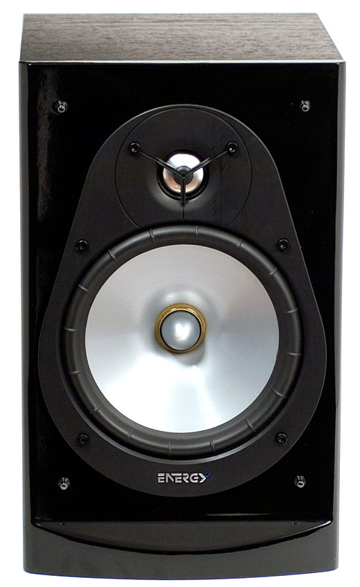 Energy CB 20 Loudspeakers