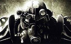 Fallout 3: Ich falle aus, muss spielen