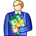 Mit einem Blog Geld verdienen? Blöde Idee!