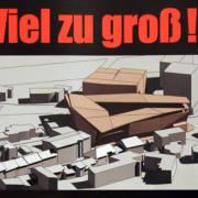 Lienz und das MA99: Ein Lehrstück in Stadtentwicklung