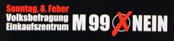 Lienz und das MA99
