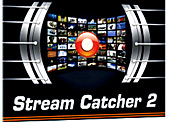 streamcatcher2