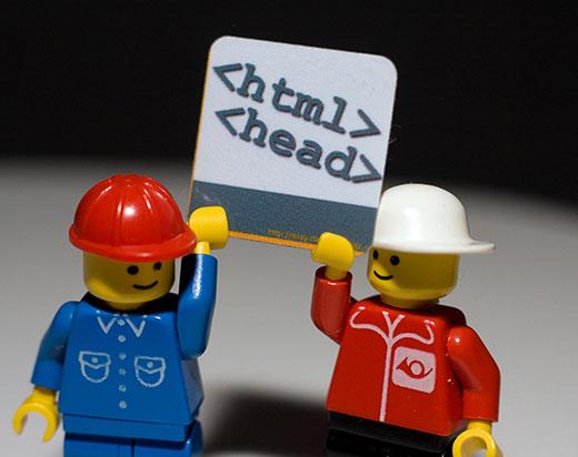 htmlhead