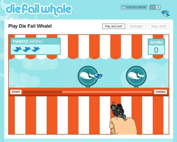 diefailwhale